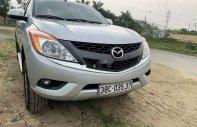 Cần bán Mazda BT 50 2013, nhập khẩu giá 417 triệu tại Hà Tĩnh