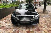 Mercedes Benz C250 Exclusive màu đen, sản xuất 2015 - loa Bumaster , lăn bánh được 2,8v miles xịn giá 1 tỷ 88 tr tại Hà Nội