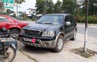 Bán Ford Escape sản xuất năm 2005 chính chủ, giá tốt giá 199 triệu tại Quảng Ngãi