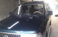 Bán Toyota Zace GL năm 2004 chính chủ, giá tốt giá 215 triệu tại Bình Dương