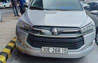 Bán ô tô Toyota Innova năm sản xuất 2016, 550 triệu giá 550 triệu tại Hà Nội