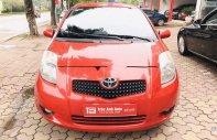 Bán Toyota Yaris sản xuất 2009, nhập khẩu giá 315 triệu tại Hà Nội