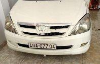 Cần bán Toyota Innova 2008, nhập khẩu, giá 227tr giá 227 triệu tại Lâm Đồng