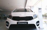 Bán ô tô Kia Rondo đời 2020, màu trắng, 585tr giá 585 triệu tại BR-Vũng Tàu