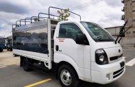 Ưu đãi giá mềm khi mua chiếc xe tải Thaco Kia K250, sản xuất 2020, giao xe nhanh tận nhà giá 387 triệu tại Bình Dương