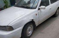 Bán Daewoo Cielo năm sản xuất 1996, xe nhập giá 46 triệu tại Tp.HCM