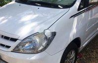 Bán Toyota Innova 2008, máy chưa hề mục mọt giá 228 triệu tại Ninh Thuận