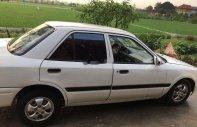 Bán Mazda 323F năm sản xuất 1996, màu trắng, xe nhập giá 29 triệu tại Hải Dương