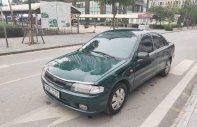 Cần bán xe Mazda 323 đời 2002, giá 78tr giá 78 triệu tại Hà Nội