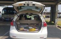 Cần bán Toyota Venza đời 2009, xe nhập khẩu nguyên chiếc giá 670 triệu tại Tp.HCM