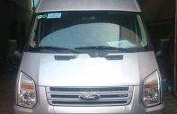 Cần bán Ford Transit đời 2015, xe nhập, giá 439tr giá 439 triệu tại Tp.HCM