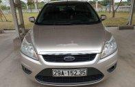 Bán xe Ford Focus sản xuất năm 2011, giá tốt giá 302 triệu tại Hà Nội