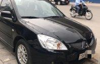 Cần bán Mitsubishi Lancer 2004, nhập khẩu nguyên chiếc giá 185 triệu tại Hà Nội