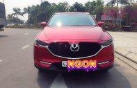 Cần bán Mazda CX 5 2019, màu đỏ, nhập khẩu như mới giá 840 triệu tại Đà Nẵng