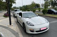 Bán Porsche Panamera năm sản xuất 2009, xe nhập giá 1 tỷ 580 tr tại Tp.HCM