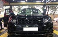 Cần bán LandRover Range Rover năm 2015, nhập khẩu nguyên chiếc giá 4 tỷ 600 tr tại Hà Nội