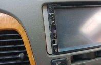Bán xe Toyota Innova G năm 2010, giá chỉ 320 triệu giá 320 triệu tại Lâm Đồng