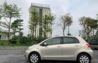 Cần bán xe Toyota Yaris sản xuất 2010, nhập khẩu nguyên chiếc, giá chỉ 385 triệu giá 385 triệu tại Hà Nội
