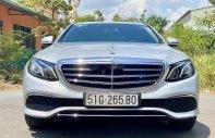 Bán xe Mercedes E200 sản xuất 2017 giá 1 tỷ 488 tr tại Cần Thơ