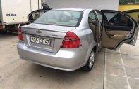 Xe Chevrolet Aveo sản xuất 2015, giá tốt giá 280 triệu tại Tuyên Quang