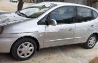 Cần bán xe Chevrolet Vivant sản xuất năm 2010, giá tốt giá 175 triệu tại Nghệ An