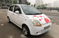 Xe Daewoo Matiz đời 2011, nhập khẩu giá cạnh tranh giá 89 triệu tại Hòa Bình