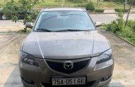 Bán xe Mazda 3 đời 2005, nhập khẩu, giá 226 triệu giá 226 triệu tại TT - Huế