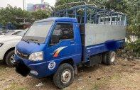 Ngân hàng thanh lý bán đấu giá chiếc TMT - KM3820TMB, sản xuất 2017, giao nhanh giá 111 triệu tại Hà Nội