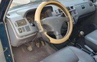 Cần bán gấp Toyota Zace năm 2004, giá tốt giá 185 triệu tại Quảng Ngãi