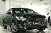 Bán ô tô Hyundai Accent 1.4 AT đời 2020, màu đen, giá tốt nhất giá 501 triệu tại Đà Nẵng