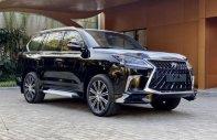 Bán xe hạng sang Lexus LX570 MBS 04 chỗ , giá cạnh tranh, tặng phụ kiện chính hãng giá 10 tỷ 300 tr tại Hà Nội