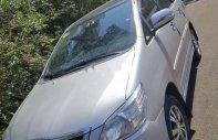 Cần bán gấp Toyota Innova sản xuất năm 2015, màu bạc chính chủ, 479 triệu giá 479 triệu tại Lâm Đồng