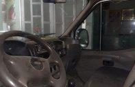 Cần bán Ford Transit đời 2005, xe nhập, giá tốt giá 50 triệu tại Bình Dương