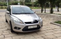 Cần bán xe Ford Focus 2011, xe nhập, giá chỉ 320 triệu giá 320 triệu tại Tp.HCM