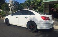 Cần bán gấp Chevrolet Cruze sản xuất 2015, màu trắng, giá 365tr giá 365 triệu tại Đà Nẵng