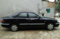 Bán Mazda 626 năm sản xuất 1999, nhập khẩu, số sàn giá 118 triệu tại Hà Nội