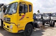 Xe tải Dongfeng B180 8 tấn thùng 9m5 nhập khẩu giá tốt giá 900 triệu tại Bình Dương