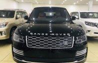 Bán Range Rover Autobiography LWB 2.0 P400E,model và đăng ký 2019,xe siêu lướt. giá 8 tỷ 600 tr tại Hà Nội