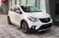 Hỗ trợ trả góp lãi suất 0% với chiếc VinFast Fadil sản xuất 2020, có sẵn xe, giao nhanh giá 414 triệu tại Sơn La