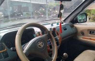 Bán xe Toyota Zace đời 2004, nhập khẩu, giá tốt giá 210 triệu tại Tp.HCM