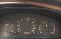 Bán Mazda 5 năm sản xuất 2000, màu xanh lam, nhập khẩu nguyên chiếc giá 84 triệu tại Hà Nội