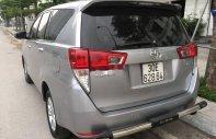Bán ô tô Toyota Innova 2016, màu bạc, giá chỉ 558 triệu giá 558 triệu tại Hà Nội