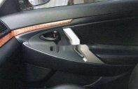 Cần bán xe Toyota Camry đời 2011, màu đen, nhập khẩu nguyên chiếc chính chủ, giá 558tr giá 558 triệu tại Hà Nội