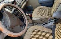 Cần bán gấp Toyota Corolla đời 2000, màu trắng chính chủ giá 99 triệu tại Cần Thơ