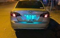 Cần bán lại xe Haima 3 sản xuất 2012, màu bạc, nhập khẩu nguyên chiếc, giá 190tr giá 190 triệu tại Hà Nội