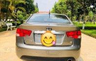 Cần bán xe Kia Forte sản xuất năm 2011 số tự động giá 335 triệu tại Gia Lai