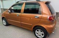 Bán Chevrolet Matiz đời 2003, nhập khẩu nguyên chiếc giá 99 triệu tại Đồng Nai