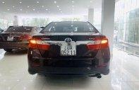 Bán Toyota Camry 2.5Q 2014, màu đen, giá chỉ 739 triệu giá 739 triệu tại Hà Nội