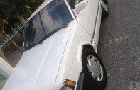 Bán Nissan Bluebird sản xuất năm 1991, màu trắng giá 19 triệu tại Đồng Tháp