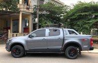 Bán Chevrolet Colorado năm sản xuất 2017, nhập khẩu nguyên chiếc giá 460 triệu tại Quảng Trị